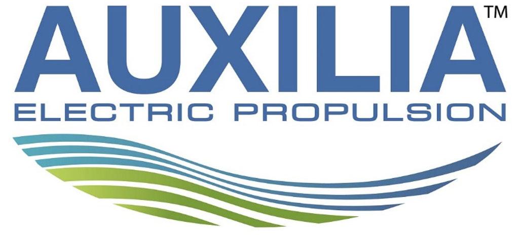Auxilia Propulsion